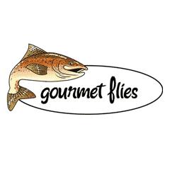 Gourmet Flies