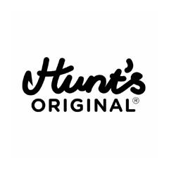 Hunt's Orignal
