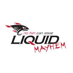 Liquid Mayhem