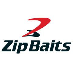 Zip Baits