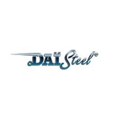 Daï Steel