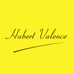 Hubert Valence