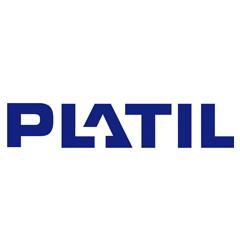 Platil