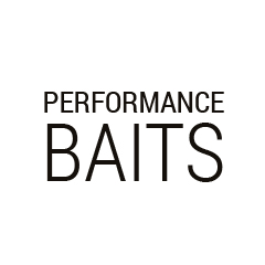 Performance Baits