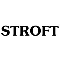 Stroft