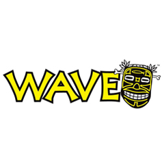 Wave Worms