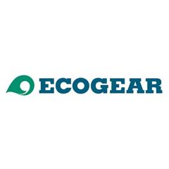 Ecogear