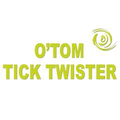 O'Tom