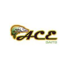 Ace Baits