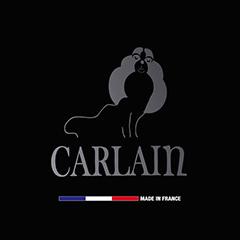 Carlain