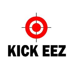 Kick-Eez
