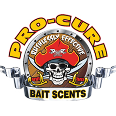 Pro-Cure