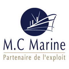 MC Marine