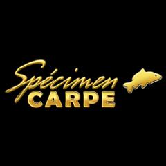 Specimen Carpe
