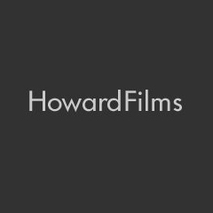 Howard Films