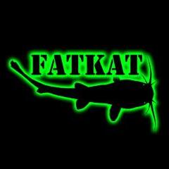 Fatkat