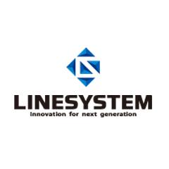 Linesystem