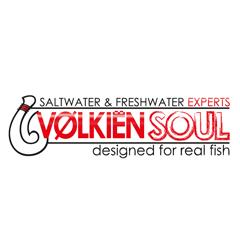 Volkien