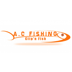 AC Fishing