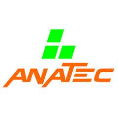 Anatec