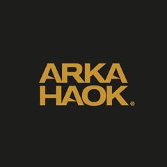 Arka Haok