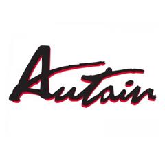 Autain