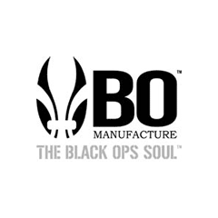 BO Manufacture Arms