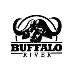 Buffalo River