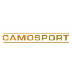 Camosport