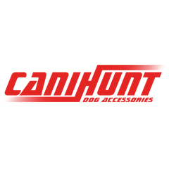 CaniHunt