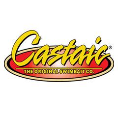 Castaic