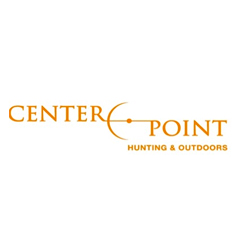 Center Point