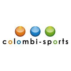 Colombi Sports