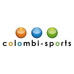 Colombi Sports
