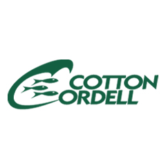 Cotton Cordell
