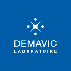 Demavic Laboratoire