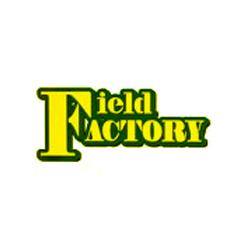 Field Factory