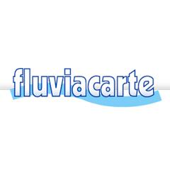 Fluviacarte