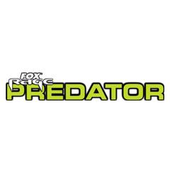 Fox Predator