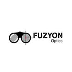 Fuzyon Optics