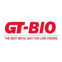 GT-BIO