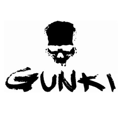 Gunki