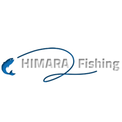 Himara Fishing
