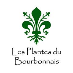 Les Plantes du Bourbonnais
