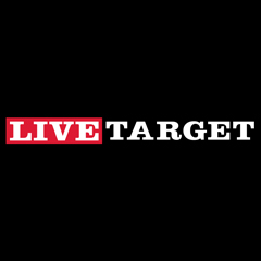 Live Target