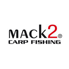 Mack2