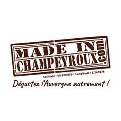 MadeInChampeyroux