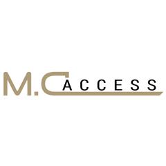 MC Access