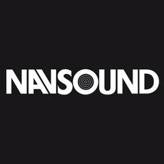 Navsound