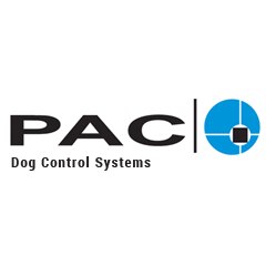 Pac Dog